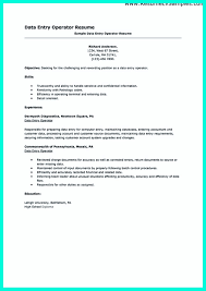 Pin On Resume Sample Template And Format | Cover Letter For ... 1011 Data Entry Resume Skills Examples Cazuelasphillycom Resume Data Entry Ideal Clerk Examples Operator Samples Velvet Jobs 10 Cover Letter With No Experience Payment Format Pin On Sample Template And Clerk 88 Chantillon Contoh Rsum Mot Pour Les Nouveaux Example Table Runners Good Administrative Assistant Resume25 And Writing Tips Perfect To Get Hired