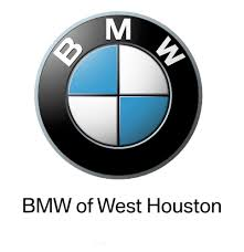 Front Desk Receptionist Jobs In Houston Tx by Bmw Of West Houston 37 Photos U0026 101 Reviews Auto Repair