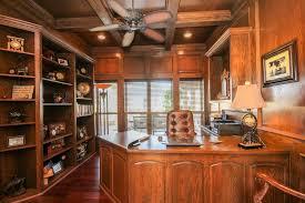 Brandom Cabinets Hillsboro Texas by View Julie Siddons U0027s Homes For Sale Julie Siddons Hillsboro