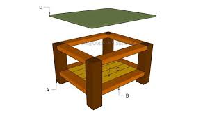 pdf woodwork end table plans free download diy plans the faster