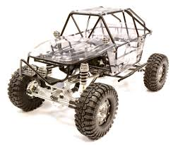 Billet Machined 1/10 RCT1.9 Roll Cage Type Trail Racer 4WD Scale ... Rampage Mt V3 15 Scale Gas Monster Truck How To Get Into Hobby Rc Driving Rock Crawlers Tested Tamiya 110 Super Clod Buster 4wd Kit Towerhobbiescom Rgt Racing Rc Electric 4wd Off Road Crawler Climbing Crossrc Crawling Kit Mc4 112 4x4 Cro901007 Cross Exceed Microx 128 Micro Ready To Run 24ghz Amazoncom Large Car 12 Inches Long 4x4 Remote 9116 2wd 24g 4ch Rtr 5099 Free Virhuck 132 24ghz Radio Control The Build D90 V2 Defender Chassis Fully Cnc Metal Dzking Truck 118 End 6282018 102 Pm Buy Adraxx Mini Through Blue