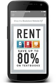 Rent College Textbooks and Save Textbook Rentals