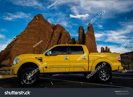 ARCHES NATIONAL PARK MOAB UTAH Photo Stock Photo (Edit Now ... 2016 Ford F150 Tonka Truck By Tuscany This One Is A Bit Bigger Than The Awomeness Ford Tonka Pinterest Ty Kelly Chuck On Twitter Tonka Spotted In Toyota Could Build Competitor To Fords Ranger Raptor Drive 2014 Edition Pickup S98 Chicago 2017 Feature Harrison Ftrucks R New Supercrew Cab Wikipedia 2015 Review Arches Tional Park Moab Utah Photo Stock Edit Now Walkaround Youtube