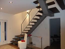 un palier d escalier palier d escalier unique escalier extérieur wpc 80 avec