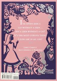 Buy Alice's Adventures In Wonderland And Through The Looking-Glass ... Beauty And The Beast Barnes Noble Colctible Edition Youtube Best 25 Alice In Woerland Book Ideas On Pinterest Woerland Books Alices Adventures In Other Stories Hashtag Images Herbootacks July 2016 Christinahenrynet Barnes Noble Shebugirl Alice In Woerland Looking Glass Carroll Pink Hardback Gilded Les Miserables