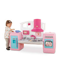 Buy Little Tikes - Bake 'n Grow Kitchen For CAD 149.99 | Toys R Us Canada Little Tikes 2in1 Food Truck Kitchen Ghost Of Toys R Us Still Haunts Toy Makers Clevelandcom Regions Firms Find Life After Mcleland Design Giavonna 7pc Ding Set Buy Bake N Grow For Cad 14999 Canada Jumbo Center 65 Pieces Easy Store Jr Play Table Amazon Exclusive Toy Wikipedia Producers Sfgate Adjust N Jam Pro Basketball 7999 Pirate Toddler Bed 299 Island With Seating