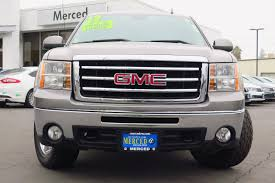 Gmc Medium Duty Trucks Awesome Smyrna Delaware Used Cars For Sale At ... Road Sign Used Us State Delaware Stock Illustration 3906617 2000 Morgan 1812 Foot Reefer Body For Sale 565148 2018 Mack Dump Trucks In For On History Roxana Fire Company Best Used Trucks For Sale In Delaware By Ford Dealer 800 655 3764 Best Of 20 Photo Craigslist Cars And By Owner New 2017 Chevy Pickup Awesome Smyrna 1983 Gmc 7000 W Vactor Model 850 Vacuum Truck 544867 Dealership Castle De Public Auto Auction Diesel 12 Things To Avoid