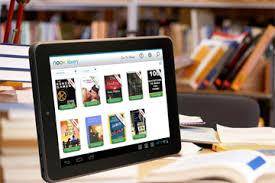 Nextbook Specs How Nextbook Tablets Work