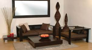 Cheap Living Room Ideas India by Living Room Awesome Small Living Room Interior Ideas Cool Ikea