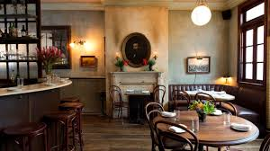 The Breslin Bar And Grill by James Beard Awards 2016 Winners From Nyc Am New York