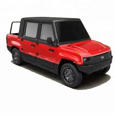 100 Electric Mini Truck Suppliers And Manufacturers