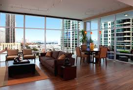Brown Couch Living Room Design by Decorating Teragren Bamboo Flooring For Stair Step Ideas