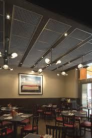 False Ceiling Tiles Menards by Ceiling Fascinate Stimulating 12x12 Ceiling Tiles Menards