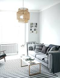 Light Grey Living Room Walls Paint Colors For Rug