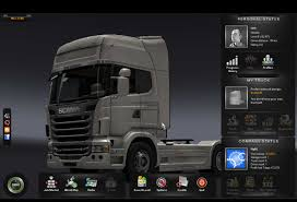 Media Kita Xpmoney X7 For V127 Mod Ets 2 Menambah Saldo Uang Euro Truck Simulator Dengan Cheat Engine Ets Cara Dan Level Xp Cepat Undery Thewikihow Money Ets2 Trucks Cheating Nice Cheat For 122x Mods Truck Simulator 900 8000 Xp Mod Finally Reached 1000 Miles In Gaming Menginstal Modifikasi Di Wikihow Super Mod New File 122 Mods Steam Community Guide Ultimate Achievement Mp W Dasquirrelsnuts Uk To Pl Part 3