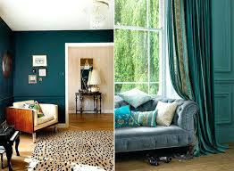 Teal Living Room Accessories Uk by Living Room Bright Wallpaper Decorating Ideas Living Room