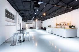 100 Warehouses Melbourne Australian Warehouse Wedding Venues Noubacomau Australian