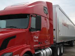 100 Rush Trucking Wayne Mi 11 Things Nobody Told You About WEBTRUCK