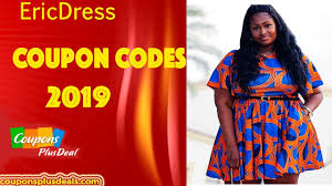 Ericdress Coupon Code Ericdress Vivid Seats Coupon Codes Saving Money While Enjoying The Ericdress Coupon Promo Codes Discounts Couponbre Ericdress Reviews And Coupons Pandacheck Promo Code Home Facebook Blouses Toffee Art New York City Tours Promotional Mvp Parking How To Get Free When Shopping At Youtube Verified Hostify Code Sep2019 African Fashion Dashiki Print Vneck Slim Mens Party Skirts Discount Pemerintah Kota Ambon