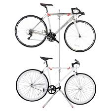 Racor Ceiling Mount Bike Lift Instructions by Bike Hooks Bike Storage U0026 Sports Racks The Container Store