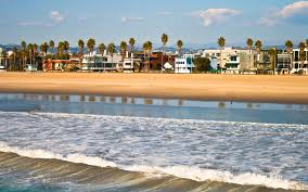 Marina del Rey things to do