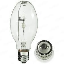 m153 m138 250w metal halide bulb ms250 ed28