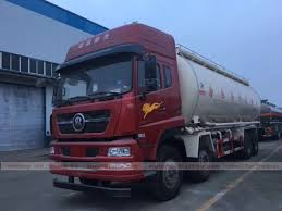 China Sinotruk Steyr 40cbm Bulk Dry Cement Transportation Truck ... Ngulu Bulk Carriers Home Transportbulk Cartage Winstone Aggregates Stephenson Transport Limited Typical Clean Shiny American Kenworth Truck Bulk Liquid Freight Cemex Logistics Cement Powder Transport Via Articulated Salo Finland July 23 2017 Purple Scania R500 Tank For Dry Trucking Underwood Weld Food January 5 White R580 March 4 Blue Large Green Truck Separate Trailer Transportation Stock Drive Products Equipment
