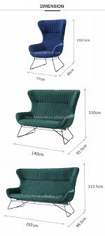 India Import Furniture Sets Living Room Green Velvet High Back Sofa - Buy  India Import Furniture,Furniture Sets Living Room,High Back Sofa Product On  ... Green Velvet Chair On High Legs Stock Photo Image Of Black Back Ding Chairs Covers Blue Grey Button Modern Luxury Bar Stool Kitchen Counter Stools With Buy Modernbar Backglass Product Vintage Retro Danish High Back Green Lvet Lounge Chair Contemporary Armchair Lvet High Back Blue Armchair Made Walnut Covered With Green The Bessa Liberty In And Brass Pipe Structure Linda Fabric Lounge Amazoncom Fashion Metal Barstool 45 Antique Victorian Parlor Carved Roses Duhome Accent For Living Roomupholstered Tufted Arm Midcentury Set 2 Noble House Amalfi Barrel Emerald
