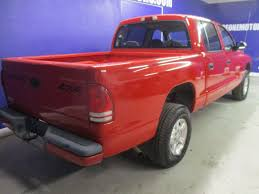 2001 Used Dodge Dakota Quad Cab Quad Cab Sport 4WD V6 5 Speed At ... 2005 Used Dodge Dakota 4x4 Slt Ext Cab At Contact Us Serving These 6 Monstrous Muscle Trucks Are Some Of The Baddest Machines A Buyers Guide To 2011 Yourmechanic Advice 2018 Aosduty More Rumblings About Possible 2017 Ram The Fast 1989 Shelby Is A 25000 Mile Survivor 4x4 City Utah Autos Inc File1991 Regular Cabjpg Wikimedia Commons Convertible Dt Auto Brokers For Sale Near Lake Stevens Wa Rt Cheap Pickup Truck For 6990 Youtube 2007 Pplcars