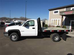 56303 Craigslist / Ciplatadalafil.info Image Of Ford Ranger Craigslist Minneapolis New And Used St Paul Mn Cars For Sale By Owner Under 5000 In Hemet Ca Bcca 56303 Ciptadalafilinfo Trucks Tucson Az Phoenix 1995 Toyota Tercel Dx Minnesota Mankato Private For Lifted Near Me Fresh And Best Mn Brainerd Image Collection 1000 Car Models 2019 20 Raleigh Nc Cheap Lovely Louis