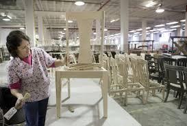 Bassett Furniture Rebounds | Business | Roanoke.com