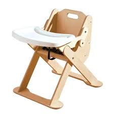 Low Rocking Chair – Sheabaltimore.co Outlet Design Store Brands Normann Cophagen Era Lounge Chair High Metal Is Wood Base Rocking By In Chairs Low My Oak Horne Buy Online At Ar Chair Form Danish Modern Simon Legald For