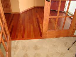 Brazilian Redwood Wood Flooring by The Gap And Tools On Pinterest Arafen