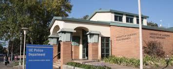 100 Safe House Riverside Planning Budget Administration
