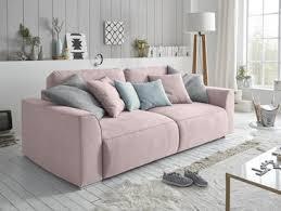 deko in rosa die besten tipps moebel de