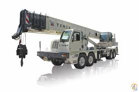 Terex T560-1 Truck Crane Crane For Sale In Houston Texas On ... Fast Accurate The Best Choice For Lcl Consolidator In Ksa Oec Group Ship Smarter With Dhls Weekly Direct Csolidation Services Amazoncom Rc Trucks Remote Control Car Vehicle Electric 4000 Series Alinum Truck Bed Hillsboro Trailers And Truckbeds A Change The Fleet Nebraska Wheatie Cranes Sale Buy Sell Crane Rentals Network Nationalsterling 880c Boom On Cranenetworkcom Fpsgroup Trucking Companies Pennsylvania Wisconsin Local Vintage Freightliner Throwback