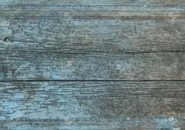 Aged And Distressed Wood Texture Shabby Wooden Background With Crackle Stock Photo