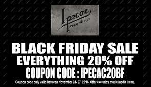 Ipecac Recordings On Twitter: