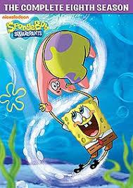 Spongebob That Sinking Feeling Full Episode by List Of Spongebob Squarepants Merchandise Wikivisually