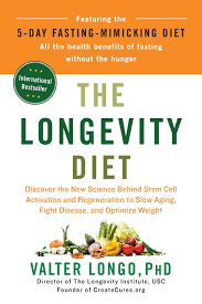 The Longevity Diet: Discover The New Science Behind Stem ... Fasting Micking The Scientific New Diet Thats Making Fastlifehacks Readers Special October 2019 Is Good For You Qa On Stovesareus Discount Code Scene Promo How To Be Wedding Season Ready With The Prolon Mental Clarity Mimicking Diet To Iermittent Fast An Exploration Of Protocols Life Vlog Prolon Mick Fasting 5 Day Program Arrem Prolon Review Update 13 Things Need Know Classy Woman My Experience Washos Piercey Honda Service Coupons