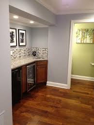 Kitchen Wall Paint Colors With Cherry Cabinets by 114 Best Paint Colors Images On Pinterest Colors Paint Colors