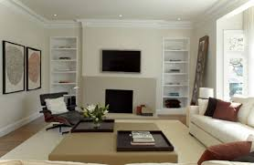 Simple Living Room Ideas Cheap by Living Room How To Decorate A Small Living Room Beautiful Simple