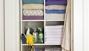 Best 25 Closet Shelving Ideas Pinterest Out The Closet
