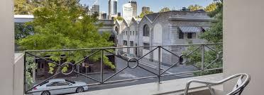 100 Woolloomooloo Water Apartments Apartment Hotels Sydney Waldorf