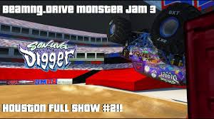 BeamNG.Drive Monster Jam 3; Houston Full Show 2!! - YouTube Amazon Tasure Truck Selling Nintendo Nes Classic For 60 Today Allstargaming By Globalspex Internet Marketing Army Vehicle Gets Stuck In Houston Floodwaters Then A Monster Mobile Video Game Desain Rumah Oke 2013 Freestyle Run 99th Subscriber Special Youtube Carcentric Struggles After Loss Of Countless Autos Wtop Sonic The Hedgehog Party Favors About Gametruck Casino One Dead Dump Truck And Wrecker Collision Chronicle Gaming Birthday Invitation Beyonces Pastor Rudy Rasmus To Debut Soul Taco Food Mr Room Columbus Ohio Laser Houstonarea Officials Have Message Looters During Harvey