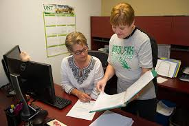 Unt Blackboard Help Desk by Faculty And Staff University Of North Texas