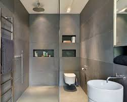 the niche shower niches custom made