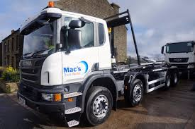 Truck Hire, Lease & Rental UK Specialists | Mac's Trucks Unimog Leaf Vacuum Truck A Vehicle With Dinkmar Au Flickr Rental Equipment Xtreme Oilfield Technology Used Trucks Ontario Canada Team Elmers Vacuum Truck Services National Center Custom Sales Manufacturing Hydro Vac Insssrenterprisesco For Sale Hydro Excavator Sewer Jetter Tank Part Distributor Services Inc Excavators Excedo Hire Group Foothills Rentals Ltd Opening Hours Highway 11 Rocky Waste Minimization And