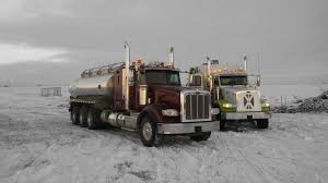 Prestige Environmental | Hydrovac, Vac & Water Services | Saskatchewan Water Trucking Companies Best Image Truck Kusaboshicom Home Valew St George Utah Hauling Fuel New Trucks Will Make Water Rcues Quicker Winnipeg Free Press Trucks Alburque Mexico Clark Equipment Big Rock Service Ltd Wagner Bulk Delivery Parked Tanker Supply Truck Mumbai Cityscape India Stock Superior Mike Vail 1986 Freightliner Flc Beeman Sales Services Aberdeen Sd And Sewer Site Preparation And Blue Michigan Freight