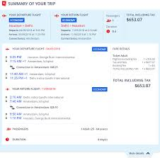 Cheap Flights: Houston To New Delhi / Mumbai (Bombay) $652 ... Travelodge Promo Codes Will Get You To Myrtle Beach Travel Express Coupons 75 Off 200 Startup Vitamins Coupon Orbitz Code December 2018 Vacation Deals From A Complete Guide Booking With Priceline 2019 Priceline Best Tv Under 1000 Name Your Own Price Ends For Cars 5 Coupon Websites Christian Bookcom Peppertap Early Offers Black Friday Pcworld Economy Glitch Fare Dallas To Saint Croix 79 Rt Delta Wag Ftd Flowers Canada Verfied Codeflights Hotels Holidays City